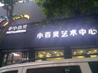 小百灵艺术中心