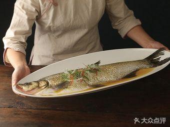 苏帮袁Sue Cuisine(朝阳大悦城店)