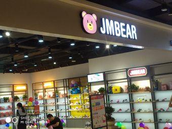 JMBEAR