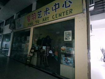 星羽艺术中心