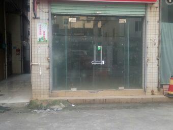 河南省科学院金豫双创孵化平台体验中心