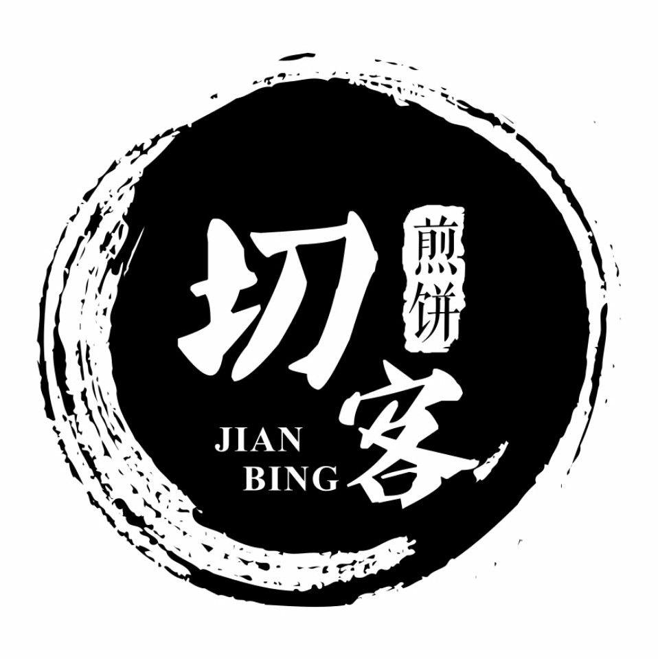 logo logo 标志 设计 图标 958_959