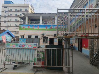 文博培训学校(北一环路店)