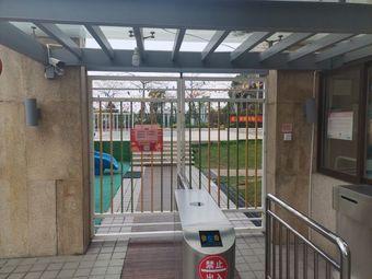 丰泽区汇景大地幼儿园
