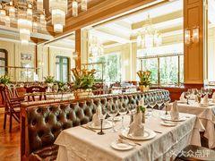 福楼法餐厅 FLO的图片