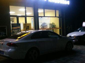 九州汽车服务有限公司