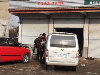 中国一汽润滑油