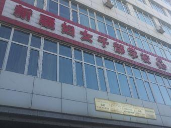 新疆妇女干部学校