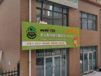 北京心智通全脑开发(阿城训练中心)
