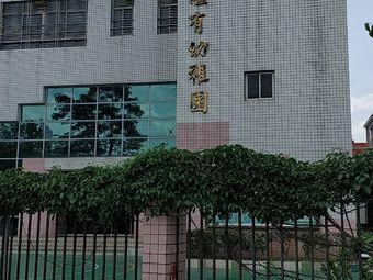 张溪蔡继有幼稚园