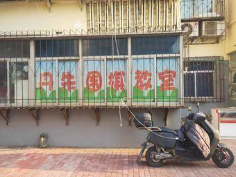 丹朱围棋教室