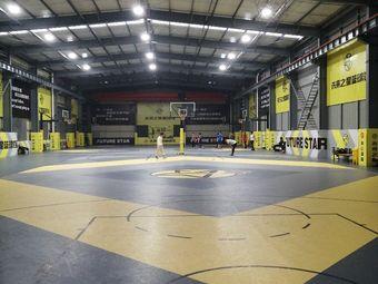 未来之星篮球公园