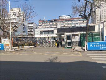 徐州市风化街中心小学
