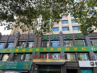 宁乡星程文化艺术培训学校