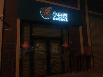 小白翎艺术培训中心