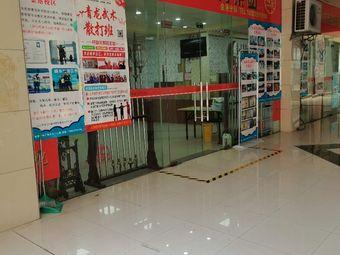 青龙武术教育集团