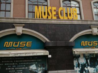 MUSE CLUB