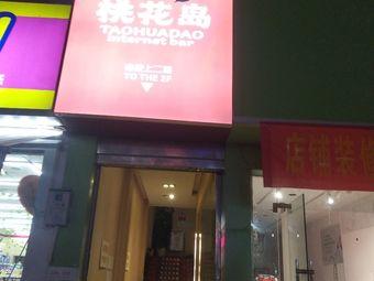 桃花岛网咖