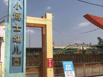 坟台镇小博士幼儿园