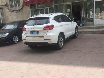 齐齐哈尔新三赢汽车销售有限公司