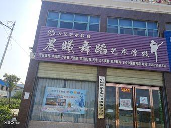晨曦舞蹈艺术学校