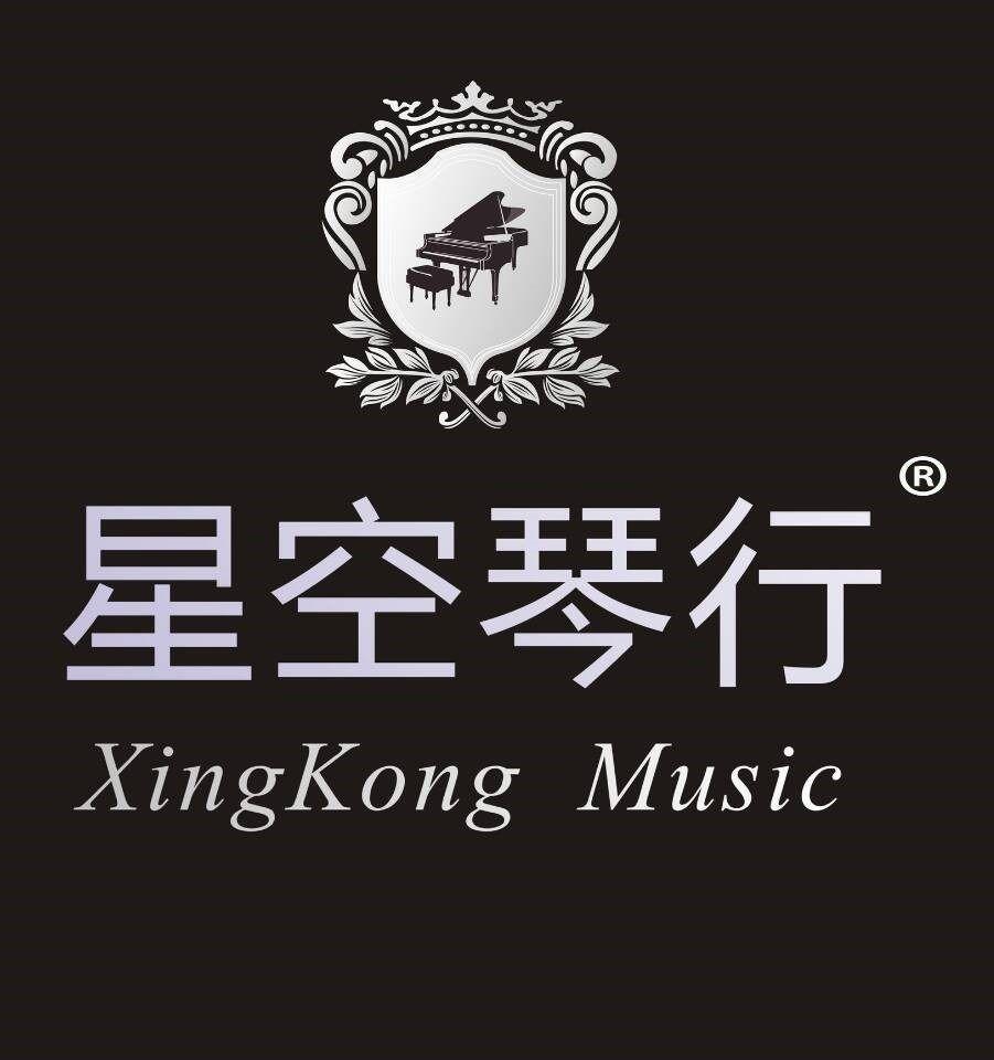 logo logo 标志 设计 图标 901_960