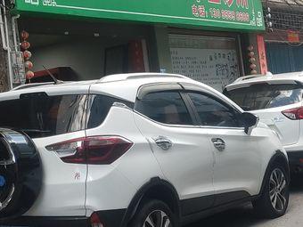 魏玉良中医诊所