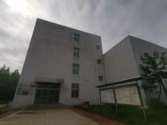 秦皇岛职业技术学院机电工程系