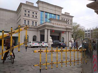 徐州银保监分局