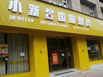 小新星国际教育(昆阳校区)