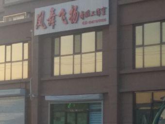 凤舞飞扬舞蹈工作室