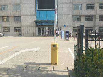 泰安车辆违章处理服务站点