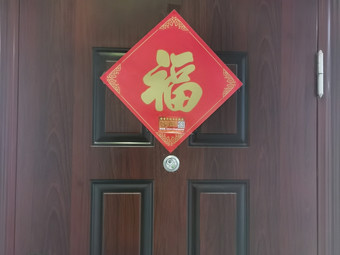 儿童科技营(淮安苏宁中心店)
