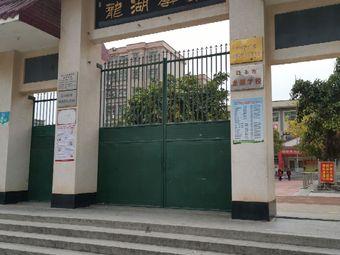 陆丰市龙湖学校