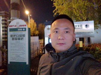山东省临沂市河东区豪森国际广场充电站