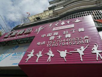 童星舞蹈培训中心