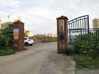 娄底市娄星区鼎鑫机动车驾驶员培训学校