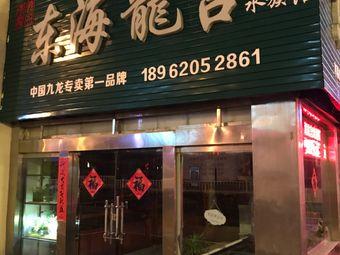 东海龙宫水族馆