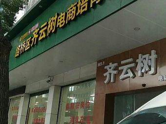 齐云树电子商务培训中心