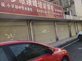 宁乡市领峰培训学校