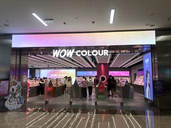 WOW colour