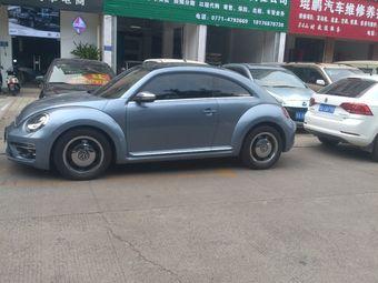 南宁建之光新能源汽车有限责任公司
