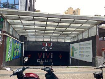 ViVi CLUB