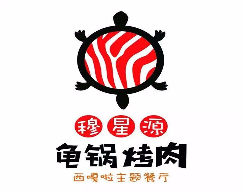 logo logo 标志 设计 矢量 矢量图 素材 图标 800_640