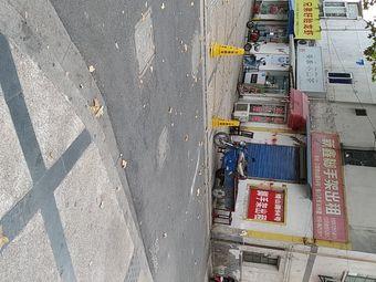 新鑫脚手架出租