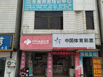 东莞师图培训中心