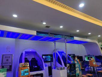 MAX VR体验馆
