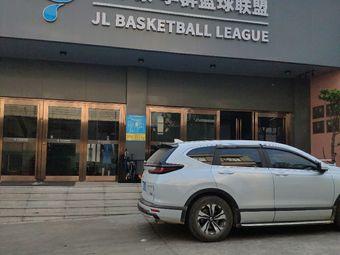 林书豪李群篮球联盟(江门总馆)