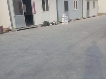 钰涵上海二手车批发