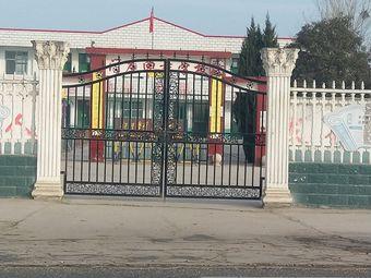 门庄回族学校